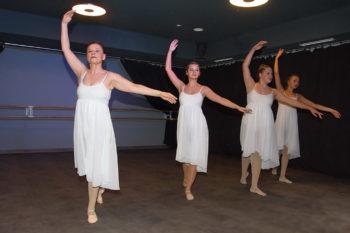 ballett-feldmann-weiden-2020-12