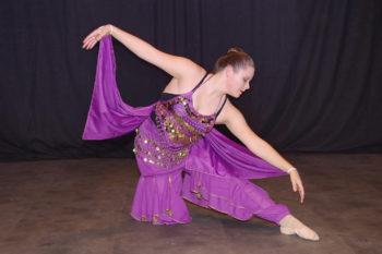 ballett-feldmann-weiden